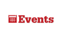 Visit the Business School events section